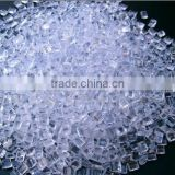Clear pellets Virgin & Recycled GPPS Resin, GPPS Granules,GPPS Plastic raw material