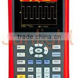 Digital Storage Oscilloscope, 25MHz Bandwidth, Single Channel, 200MS/s Sample Rate, USB Communication, UTD1025CL