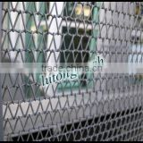 2014 Modern design Stainless Steel Spiral Wire Conveyor Belt Mesh