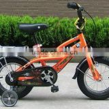 12INCH HOT SELLING CAMEL CHILDREN AND KIDS BIKE/KIDS DIRT BIKE BICYCLE/GIRLS BICYCLE/CHILD BIKE
