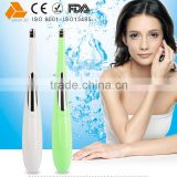 Natural cosmetics wrinkle facial skin care eye care beauty instrument