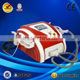 reliable factory ipl rf bipolar cavitation for weight loss skin tightening hair removal