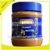 Best Selling Peanut Butter Delicious Flavor