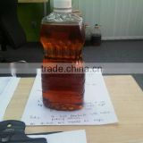 Plant acid oil,cotton acid oil