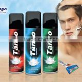 Best Selling Skin Care Shaving Foam