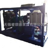high pressure washer,high pressure cleaning equipment