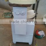 Pizza dough roller/pizza dough sheeter/used pizza dough rollers/pizza dough divider rounder/pizza dough ball machine
