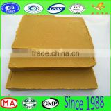 Cosmetic grade beeswax natural bees wax for hair removal wax