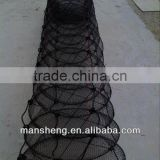 japanese fishing nets for oyster scallop farming
