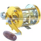 Popular Style CL60 Fishing Boat Reel
