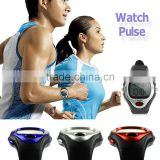 2015 Best Selling Heart Rate Monitor, Calorie Counter Watch