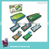 7 in 1 desktop games toys, basketball,football,snooker,ice hockey ect