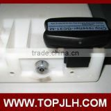 Chip resetter for Epson GS6000 compatible ink Cartridges