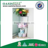 Napkin holder Toilet Bathroom Tissue Paper Towel Holder Suction Toilet Paper Holder Slate paper holder for tissue