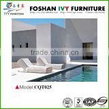 2015 top sell outdoor poly rattan garden furniture white wicker outdoor furniture