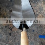 BN_1060B&YH-1065&YH-2005 Stainless Steel Material Varnish Sprayed Farming Tools&Garden Tools Trowel