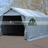 Home Use Storage shelter, car garage , car port