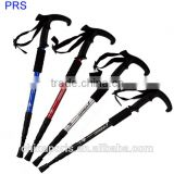 2016 good quality and competitive trekking poles Walking Sticks