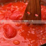 Tomato Paste 28-30% brix cold break from xinjiang