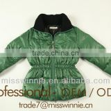 chinese children clothing,children clothing supplier,fancy girls coats
