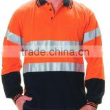 NEW DESIGN work wear CUSTOM MADE OVERALLS CLOTHING American Winter Jackets Overalls Winter