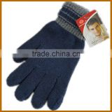 winter cotton latex examination gloves in malaysia for kids