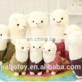 Hot selling Promotional wholesale custom almost reality and realistic stuffed dolls plush toy made in China