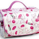 cute cooler bag