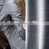 t/r/w suiting fabric (polyester, rayon,wool)