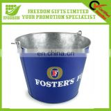 Customized Good Quality Aluminium Ice Bucket