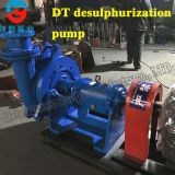 Assessment group specializing in the production of high efficiency desulfurization pump 800 dt A90 - flow slurry pump