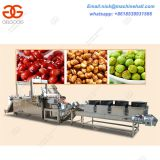Potato Chips Processing  Line/Hot Selling Potato Chips Making Processing/ Potato Chips Making Line Factory Price