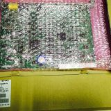 N610032084AA KXF0DWTHA00 PC BOARD For Feeders