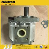 Original Construction Machinery Spare Parts CBN-E550 Gear Pump 803004559 Image