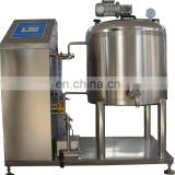 Egg liquid pasteurization machine / Fresh milk pasteurized machine