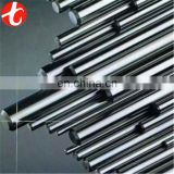 cheap price tungsten carbide solid round rod 305 stainless steel bar angel round/square/flat