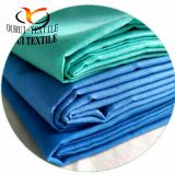tc polyester cotton tc fabric price tc fabric for pocketing