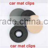 Car mats clips special car clips plastic clips for car mats car floor mats hook car floor mats fastening ;plastics fastenings