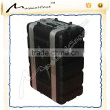High quality tote aluminum amplifier case