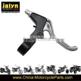 Bicycle Brake Lever for Universal (item:A3305055)