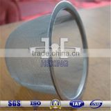 Metal Filter Mesh | Filter Element | Filter Disc