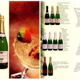 I'm very interested in the message 'Bulgaria Bulgarian Natural Sparkling Wines (Red & White )' on the China Supplier