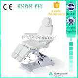 2015 supplier reclining foot massage pedicure chair used spa pedicure chairs