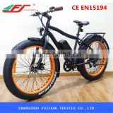 FJ-TDE07, 500w fujiang green power hummer electric bikes for sale