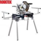 MS2500S Miter Saw with Stand