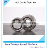 Deep groove ball bearings best sevice bearings manufacturer brand bearings agent distributor