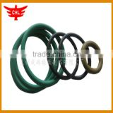factory supply custom size shower head rubber o ring