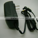 OEM Wholesale Generic AC Adapter For f5x007 XM Audio System Charger Switching Power Supply Cord