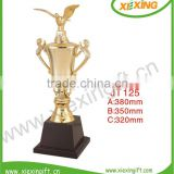 acrylic paperweight trophy award