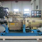 INQUIRY ABOUT 20KW(25KVA) Huadong diesel generating set